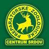 Zoocentrum Srdov Logo